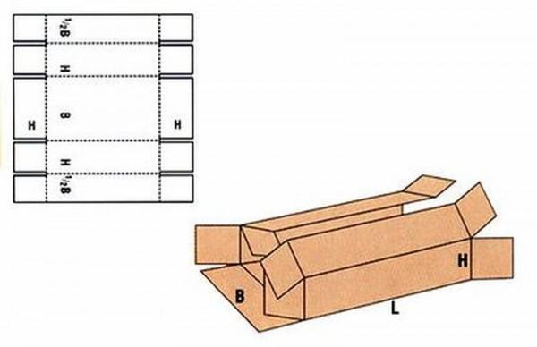pudełko instrukcja 079