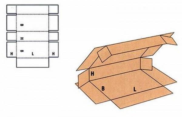 pudełko instrukcja 080