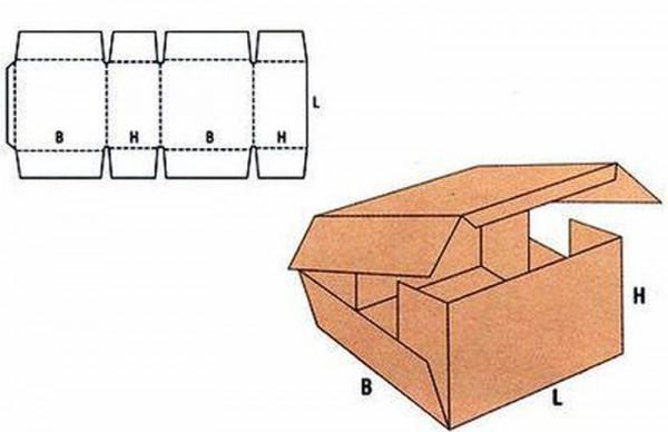 pudełko instrukcja 082