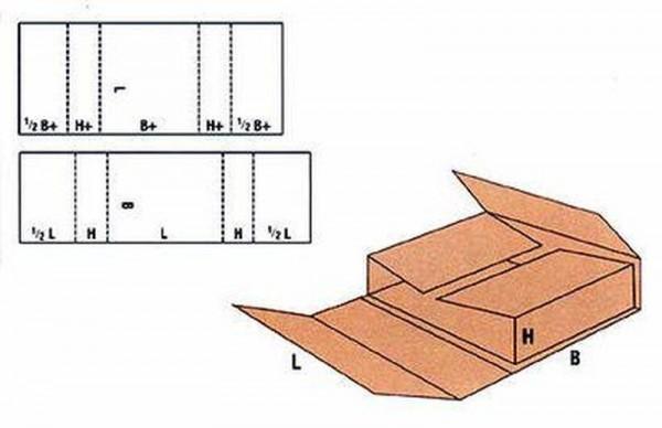 pudełko instrukcja 084