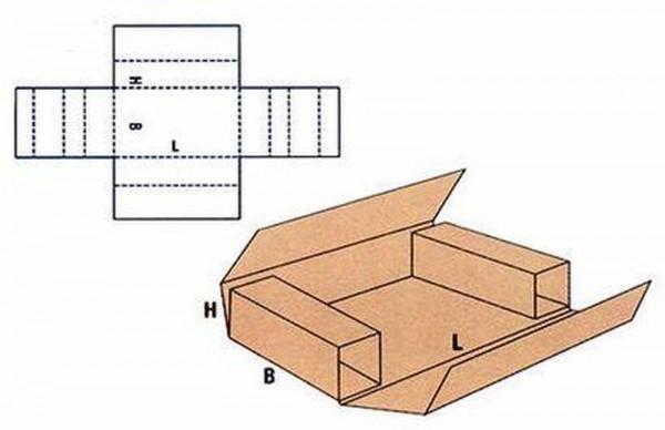 pudełko instrukcja 085