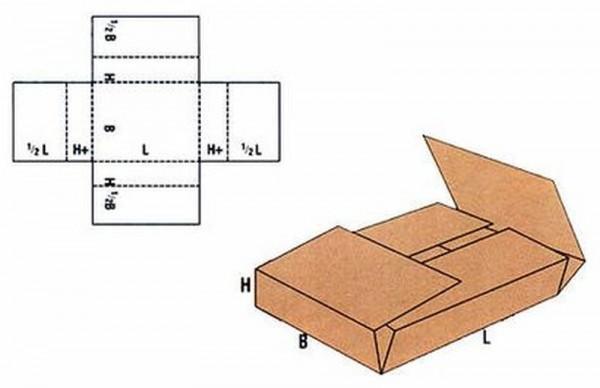 pudełko instrukcja 086