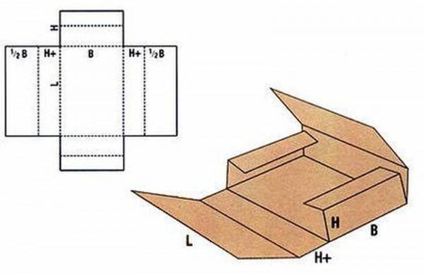 pudełko instrukcja 087