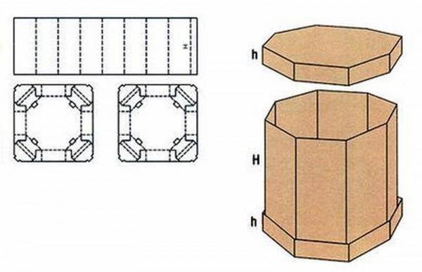 pudełko instrukcja 088