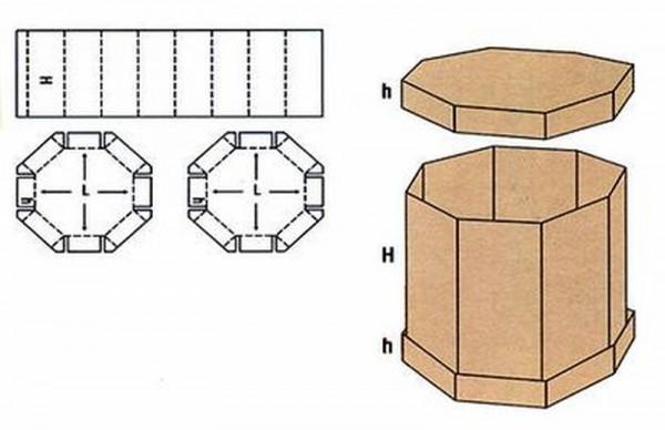 pudełko instrukcja 089