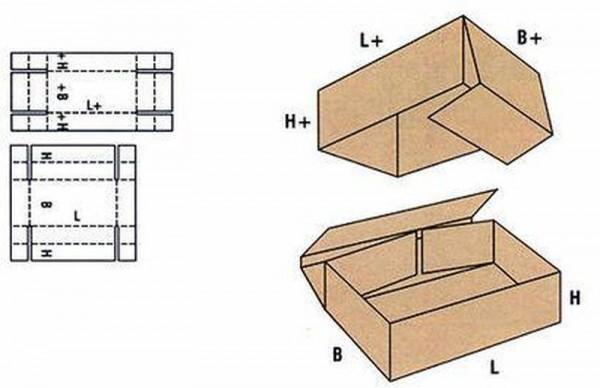 pudełko instrukcja 090