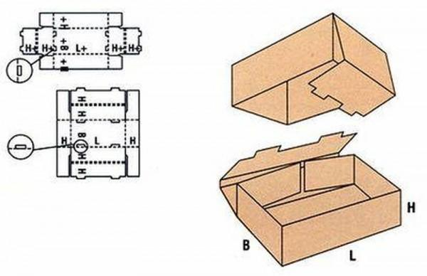 pudełko instrukcja 091