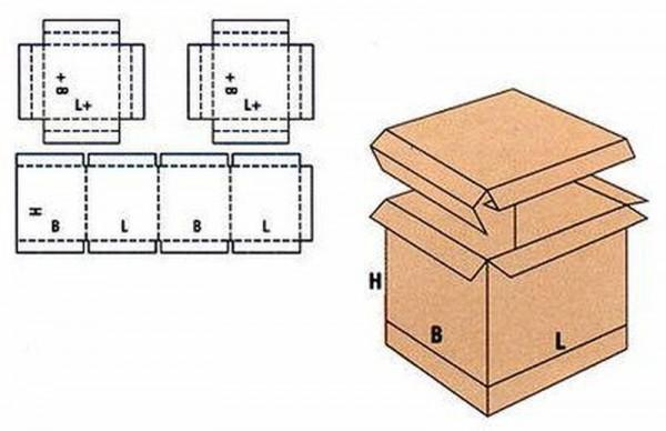 pudełko instrukcja 092