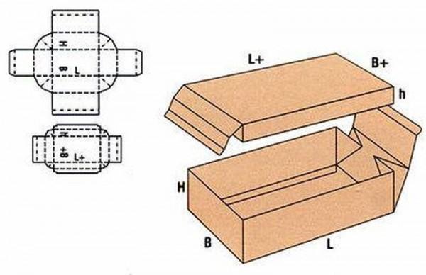 pudełko instrukcja 093