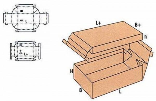 pudełko instrukcja 094