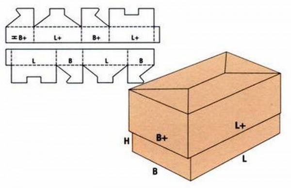 pudełko instrukcja 095