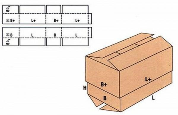 pudełko instrukcja 096