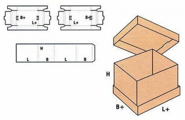 pudełko instrukcja 097