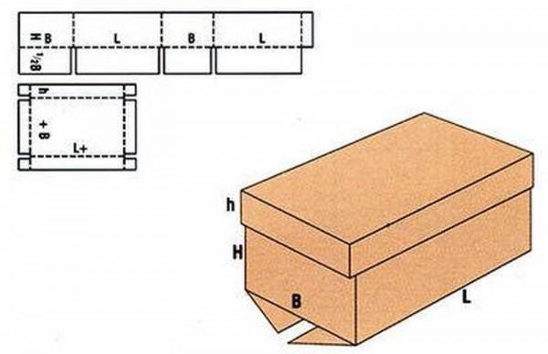 pudełko instrukcja 099