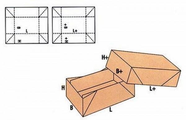 pudełko instrukcja 102