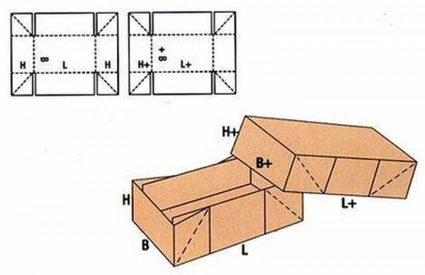 pudełko instrukcja 103