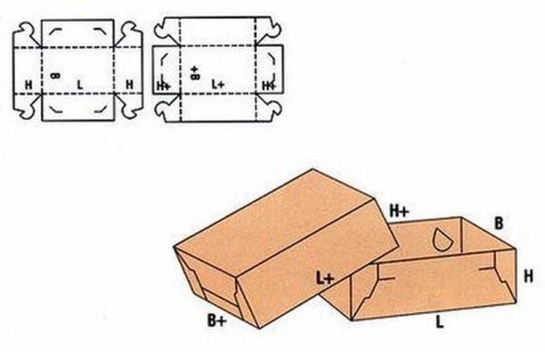 pudełko instrukcja 104