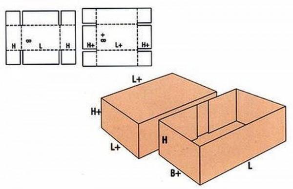 pudełko instrukcja 106