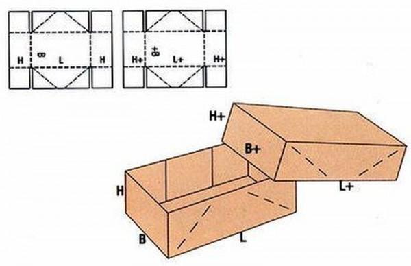 pudełko instrukcja 107
