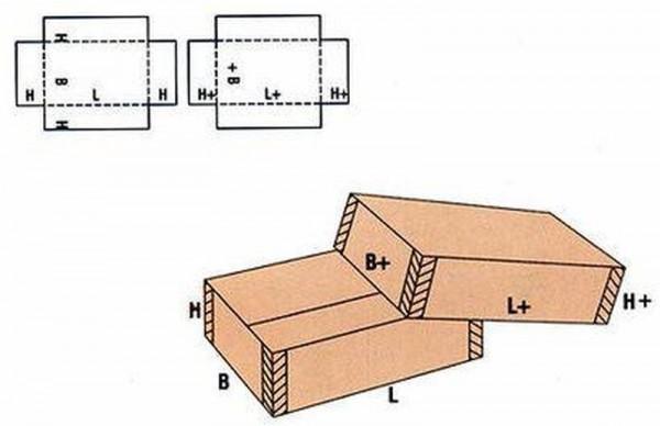 pudełko instrukcja 109