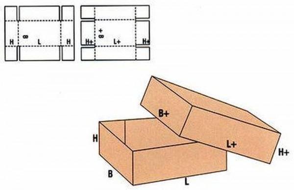 pudełko instrukcja 110