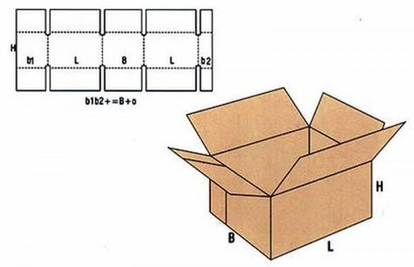 pudełko instrukcja 112