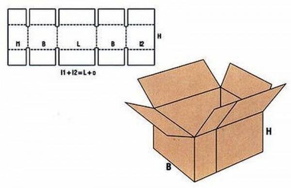 pudełko instrukcja 113