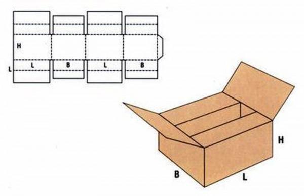 pudełko instrukcja 114
