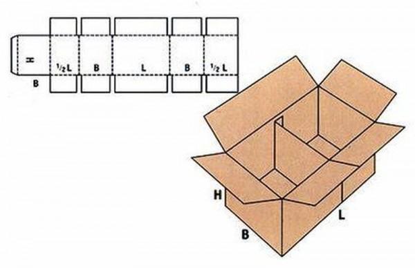 pudełko instrukcja 115