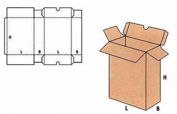 pudełko instrukcja 116