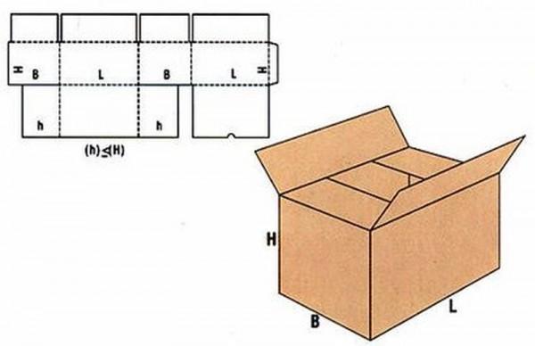 pudełko instrukcja 117