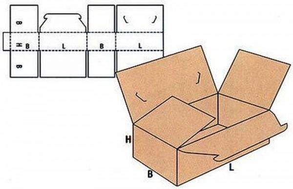 pudełko instrukcja 118