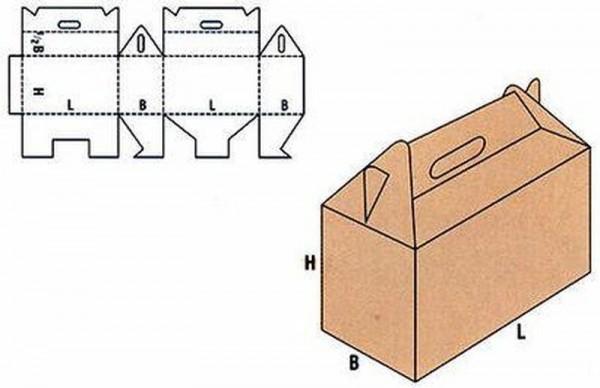 pudełko instrukcja 119