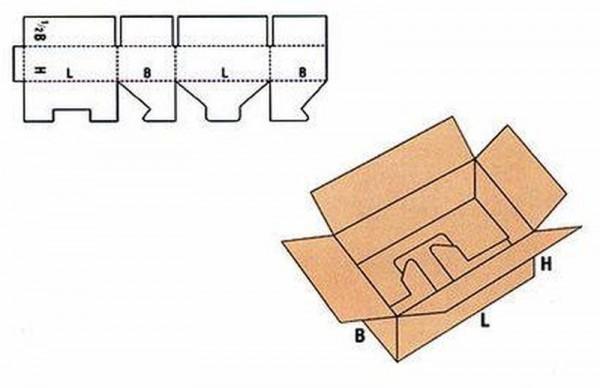 pudełko instrukcja 120