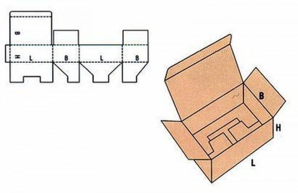pudełko instrukcja 121