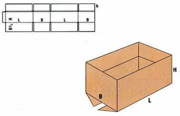 pudełko instrukcja 122