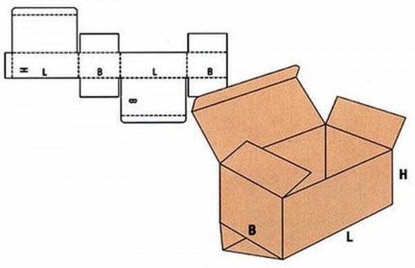 pudełko instrukcja 124