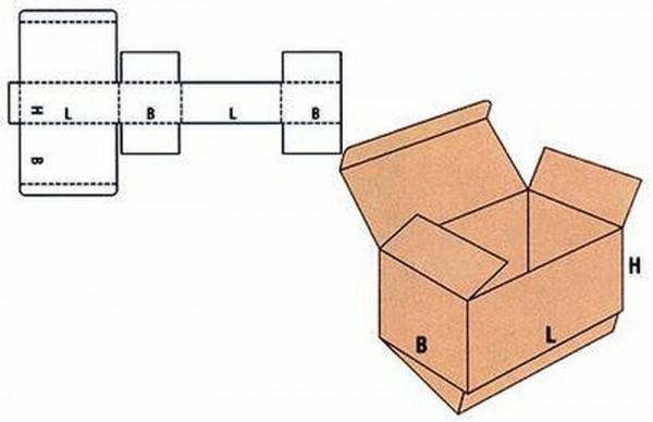 pudełko instrukcja 125