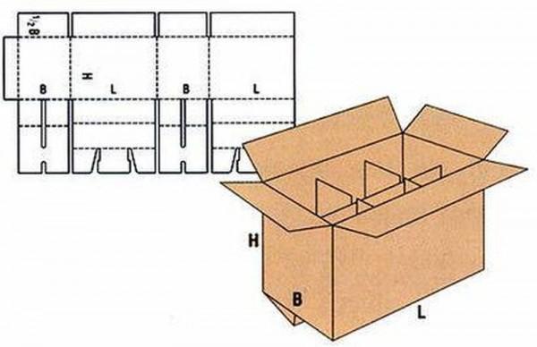 pudełko instrukcja 128