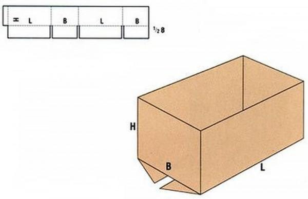 pudełko instrukcja 135