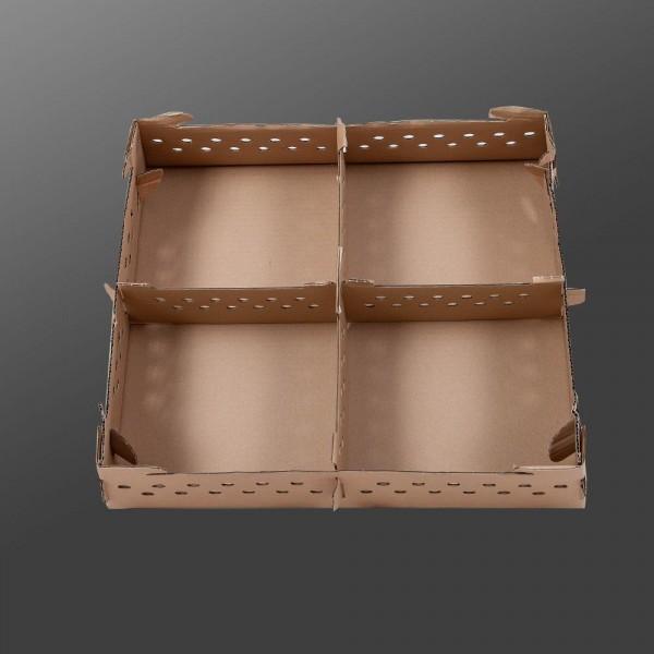 karton-z-przegrodami